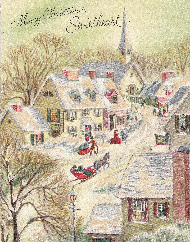 Merry merry! - The Aesthetics of Joy