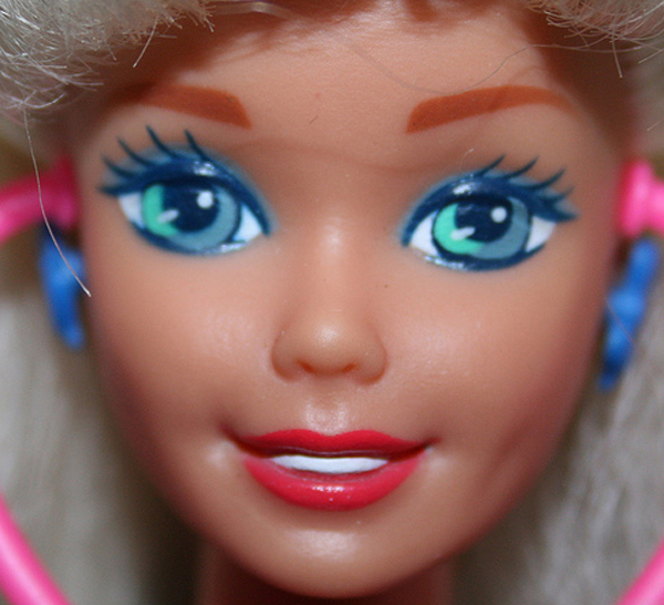 dr_barbie