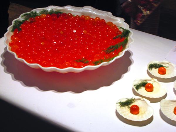 jello-caviar-1