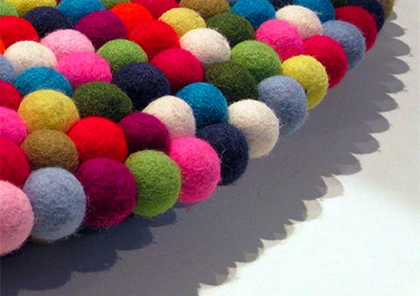 pinocchio-rug