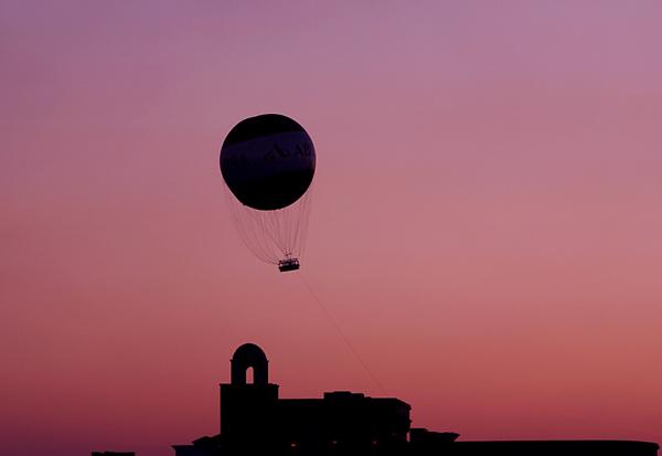 balloon_flight