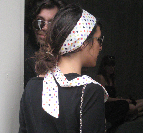 dotted_headband