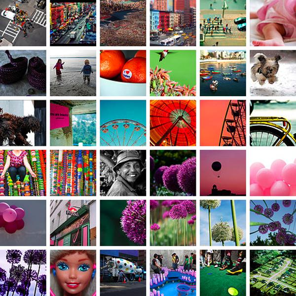 flickr-faves