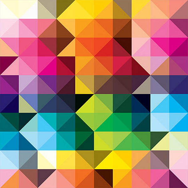 colorcolourinspirationilustraciongeometricillustration-ef8de3b6637d7d2cf07c7ab68c633be3_h