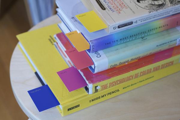 paint_strip_bookmarks