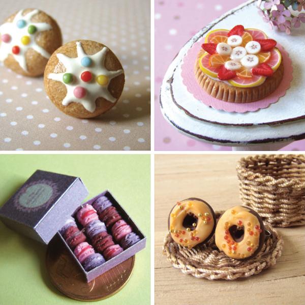 tiny-sweets
