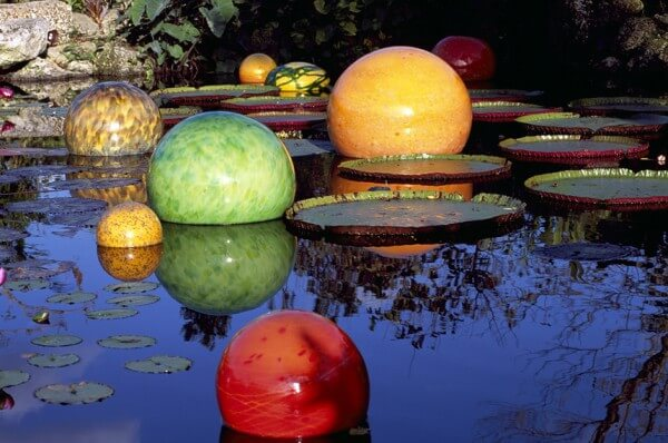 chihuly11