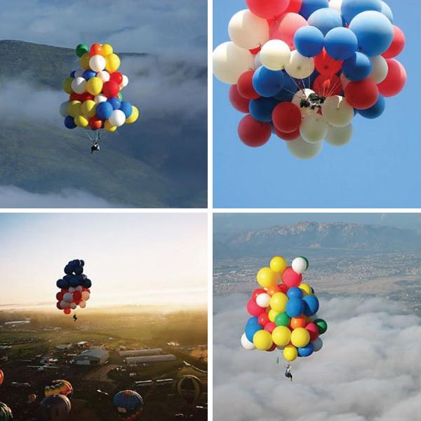 cluster_ballooning1