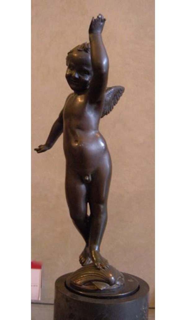 bargello_cupid