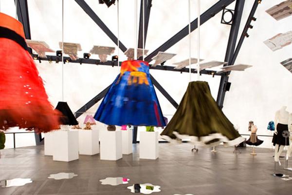 20090506_skirts