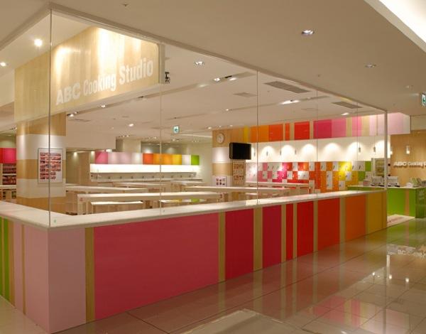 ABC Nihonbashi01
