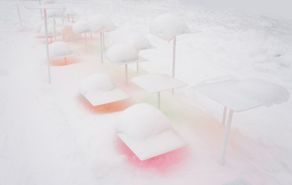 Snowpallet toshihiko02