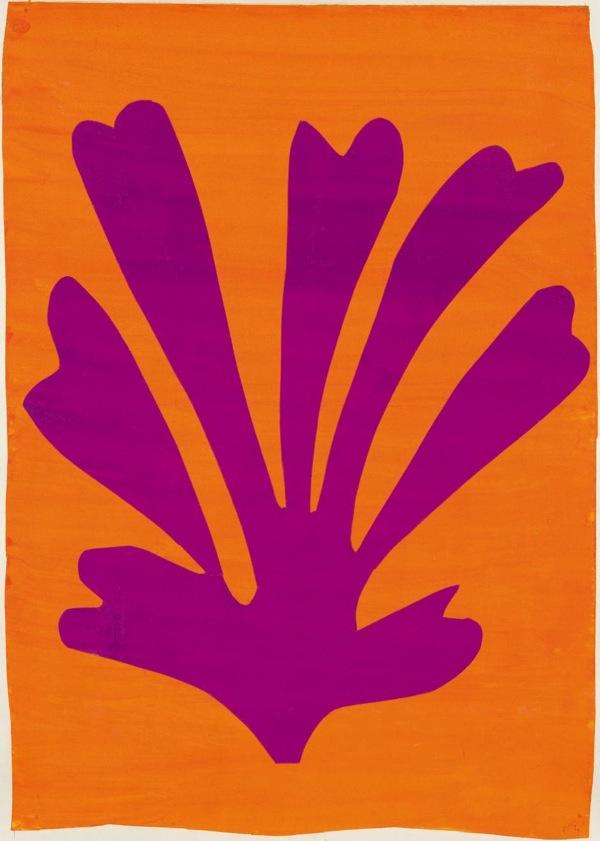 Matisse10 0