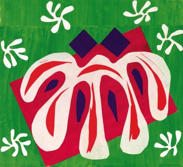 Matisse12 0