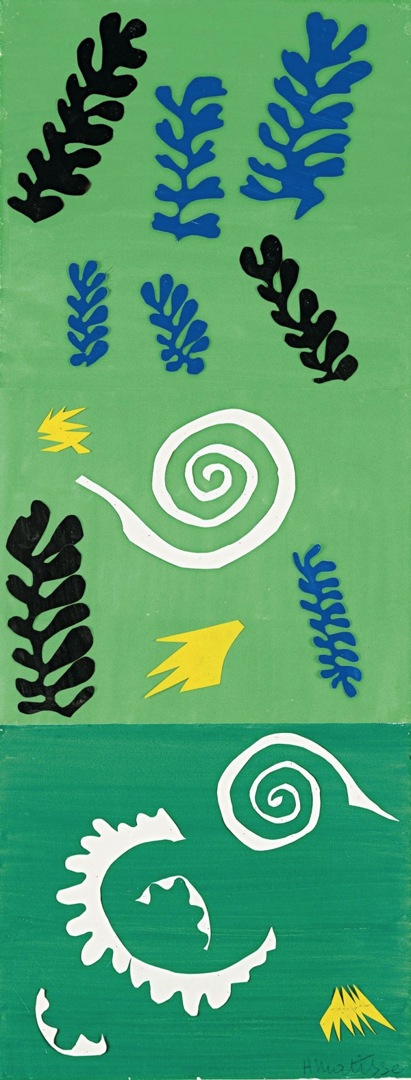 Matisse9 0