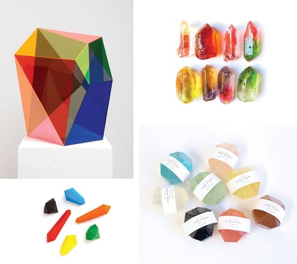 Crystals moodboard2