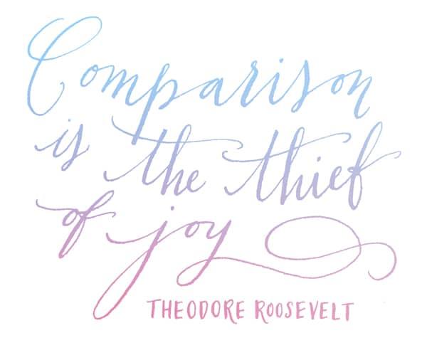 Comparison_is_the_thief_sm