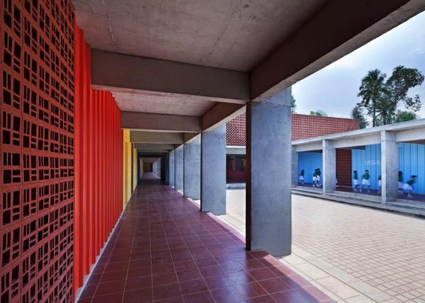 DPS Kindergarten1