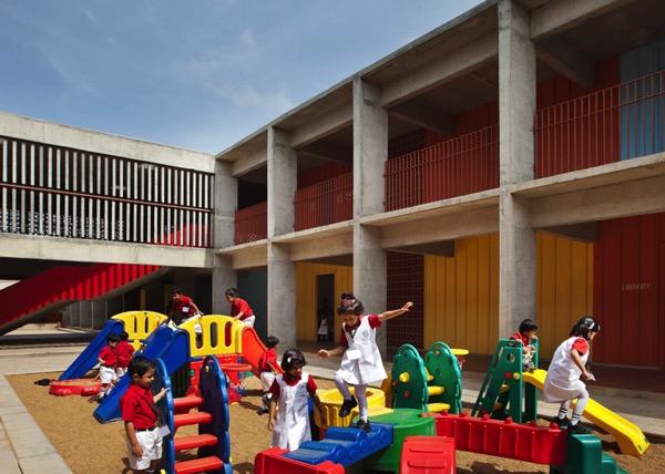 DPS Kindergarten3