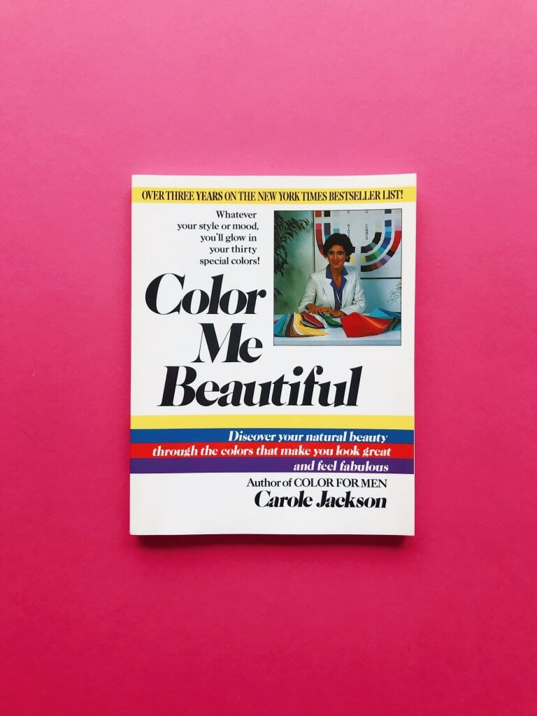 12 essential, must-read books about color. Check out Ingrid Fetell Lee's picks for books about color theory, history, and science, as well as practical guides to using color in design.